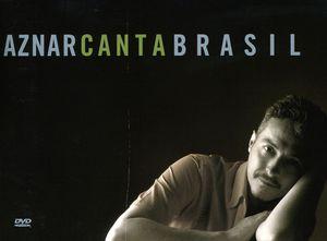 Aznar Canta Brasil [Import]