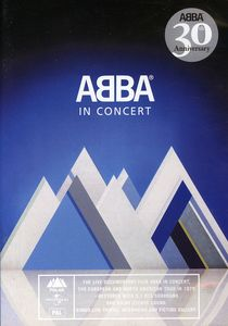In Concert (Pal/ Region 0) [Import]