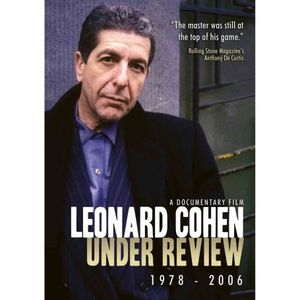 Under Review: 1978-2006