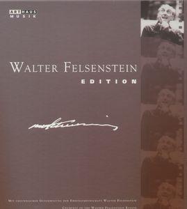 Walter Felsenstein Edition