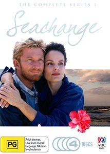 Seachange: Season 1 [Import]