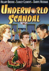 Underworld Scandal