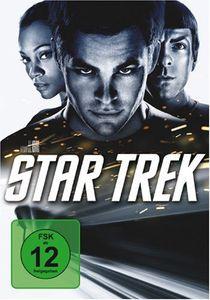 Star Trek Xi [Import]