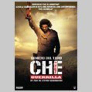 Che: Guerrilla [Import]