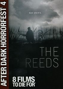 The Reeds