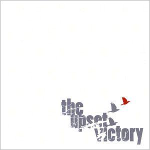 Upset Victory