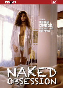 Naked Obsession