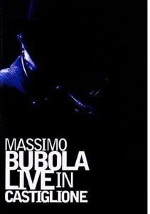 Live in Castiglione [Import]