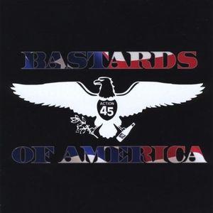 Bastards of America