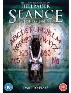 Seance: The Summoning [Import]
