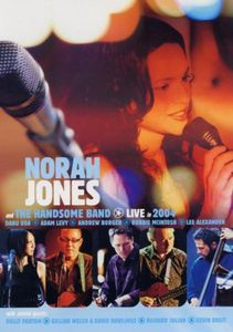 Live in 2004 [Import]
