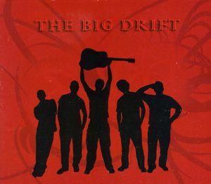 Big Drift