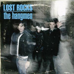 Lost Rocks: Best of the Hangmen