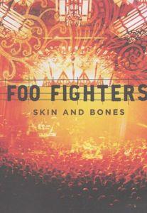 Skin & Bones [Import]