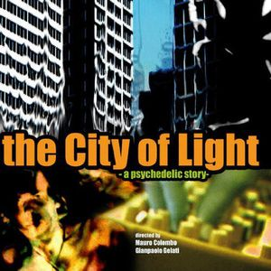 City of Light-A Psychedelic Story /  Various [Import]