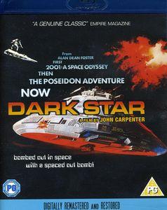 Dark Star [Import]