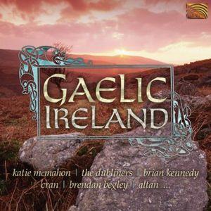 GaeLic Ireland