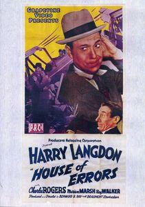 House of Errors (1943)