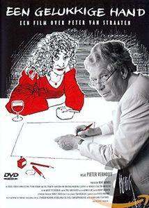 Film Over Peter Van Straaten [Import]