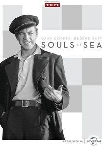 Souls at Sea , Gary Cooper