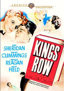 King's Row