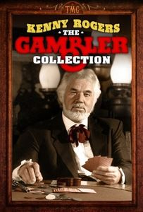 The Gambler Collection