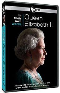 In Their Own Words: Queen Elizabeth