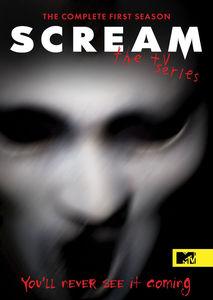 Scream: The TV Series - Season 1