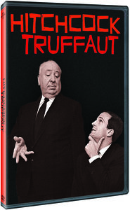 Hitchcock /  Truffaut