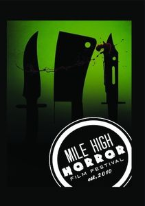 Mile High Horror
