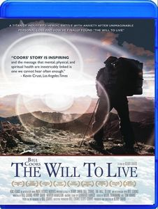 The Bill Coors: The Will To Live?