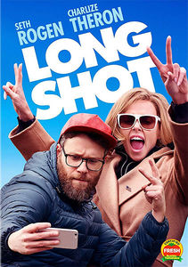 Long Shot , Seth Rogen