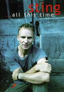 All This Time [Import]