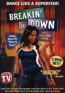 Breakin It Down