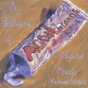Breakout 2004