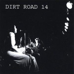 Dirt Road 14