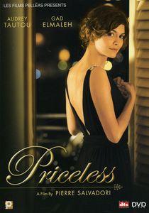 Priceless [Import]