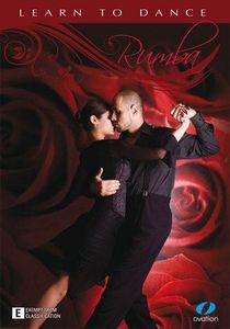 Learn to Dance-Rumba [Import]