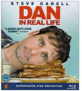 Dan in Real Life [Import]
