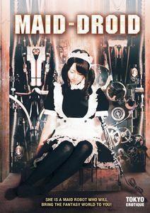 Maid-Droid