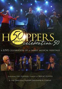 Celebration 50 Years [Import]