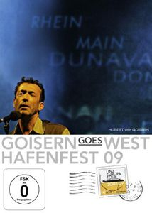 Goisern Goes West/ Hafenfest [Import]