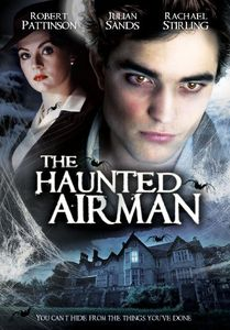 The Haunted Airman