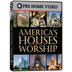 America's Houses of Worship