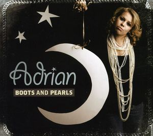 Boots and Pearls