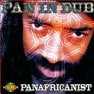 Pan in Dub