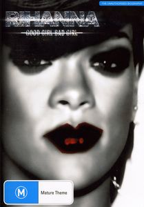 Rihanna [Import]