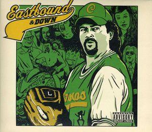 Eastbound & Down (Original Soundtrack)