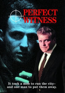 Perfect Witness