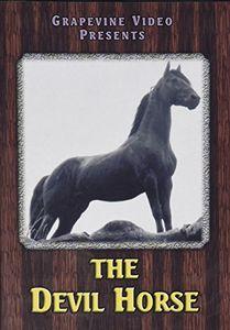 Devil Horse 1926